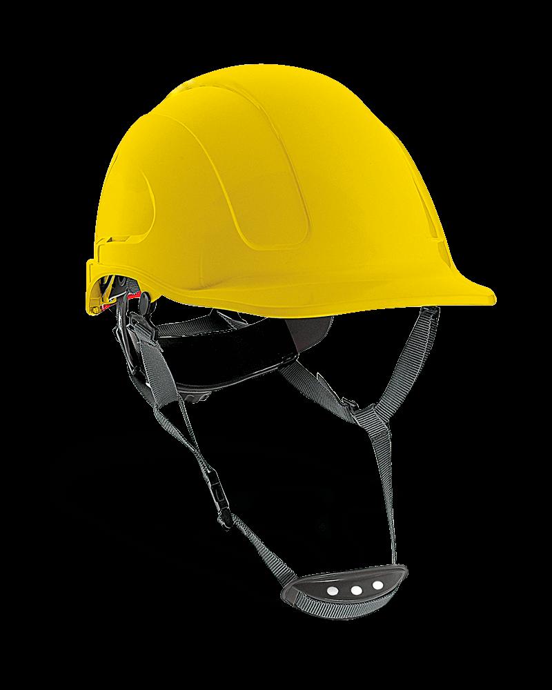 casco_sin_ventilacion_4_apoyos_zubiola_11888901
