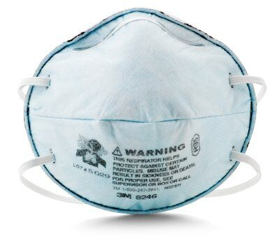 3mtm-particulate-respirator-8246-r95