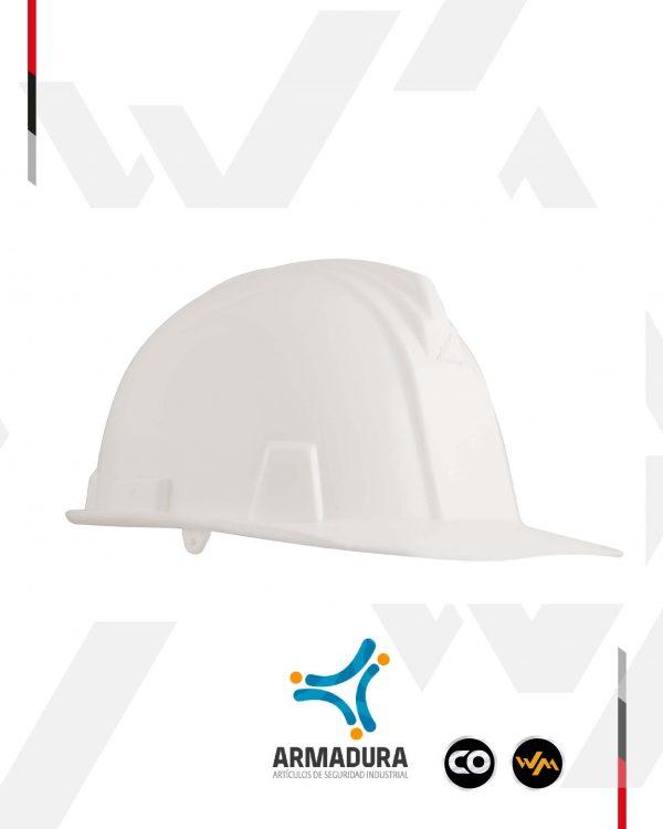 casco_bunker_4_apoyos_armadura_-A-1300SE-600×750