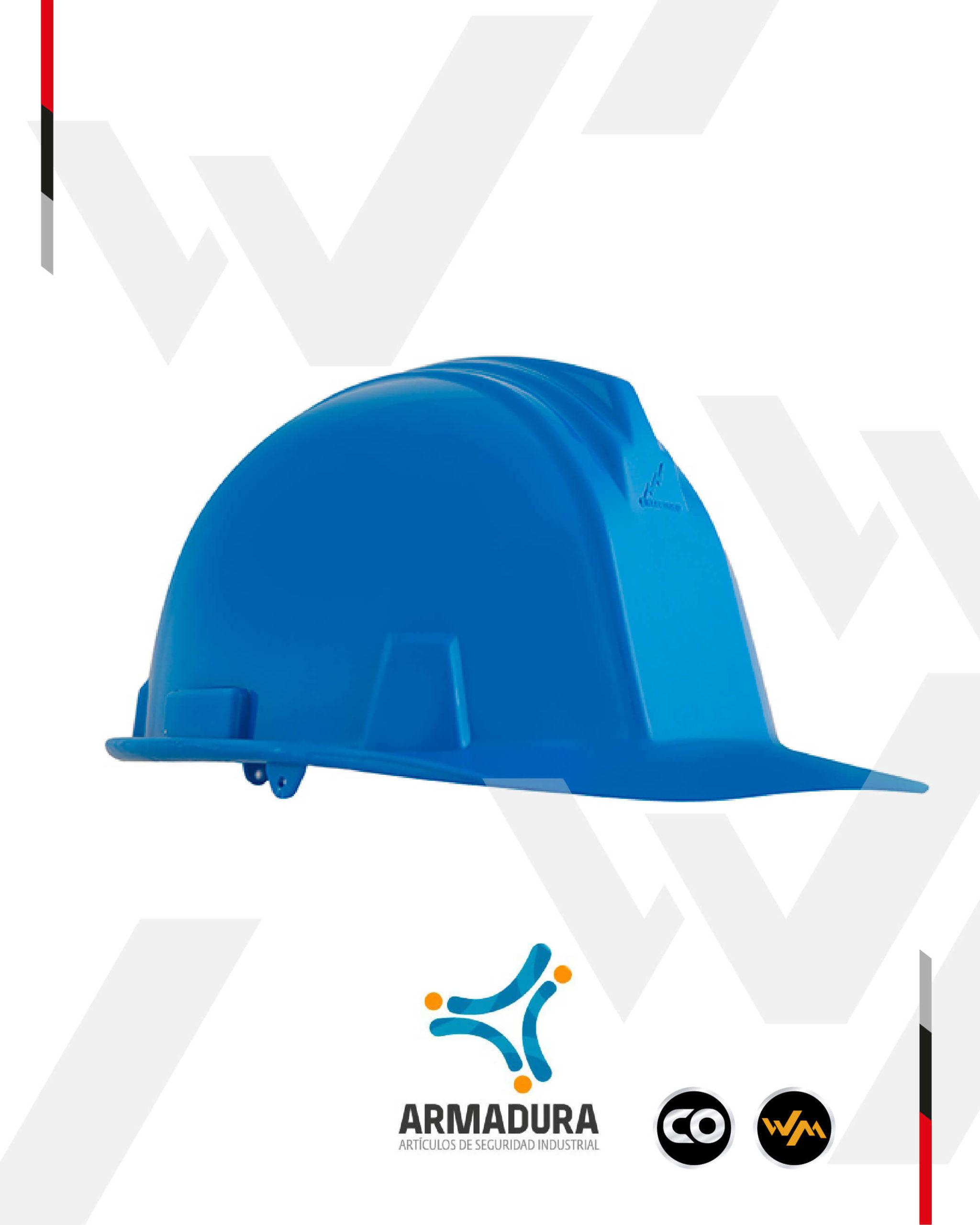 casco_bunker_4_apoyos_armadura_-A-1300SE2