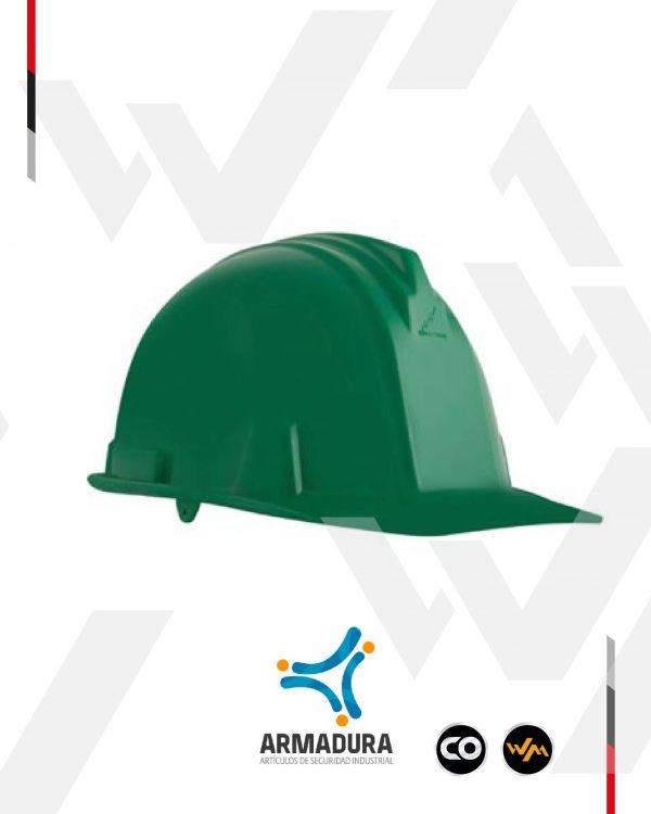 casco_bunker_4_apoyos_armadura_A-1300SE6-600×750