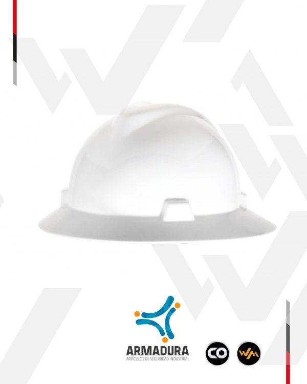 casco_imperio_safari_armadura_blanco_A-1600RC-600×750