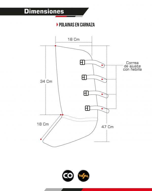 polainas_en_carnaza_info-600×750