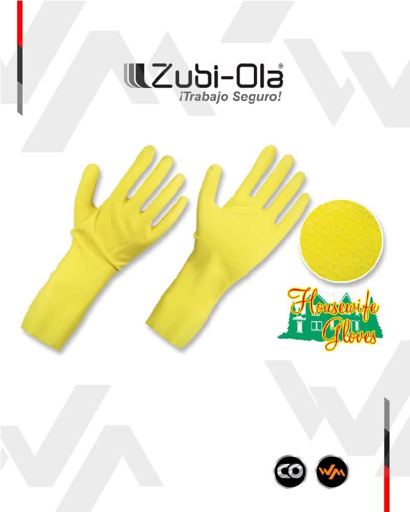 guante_de_latex_para_usos_del_hogar_houswife_gloves_zubiola_19800105