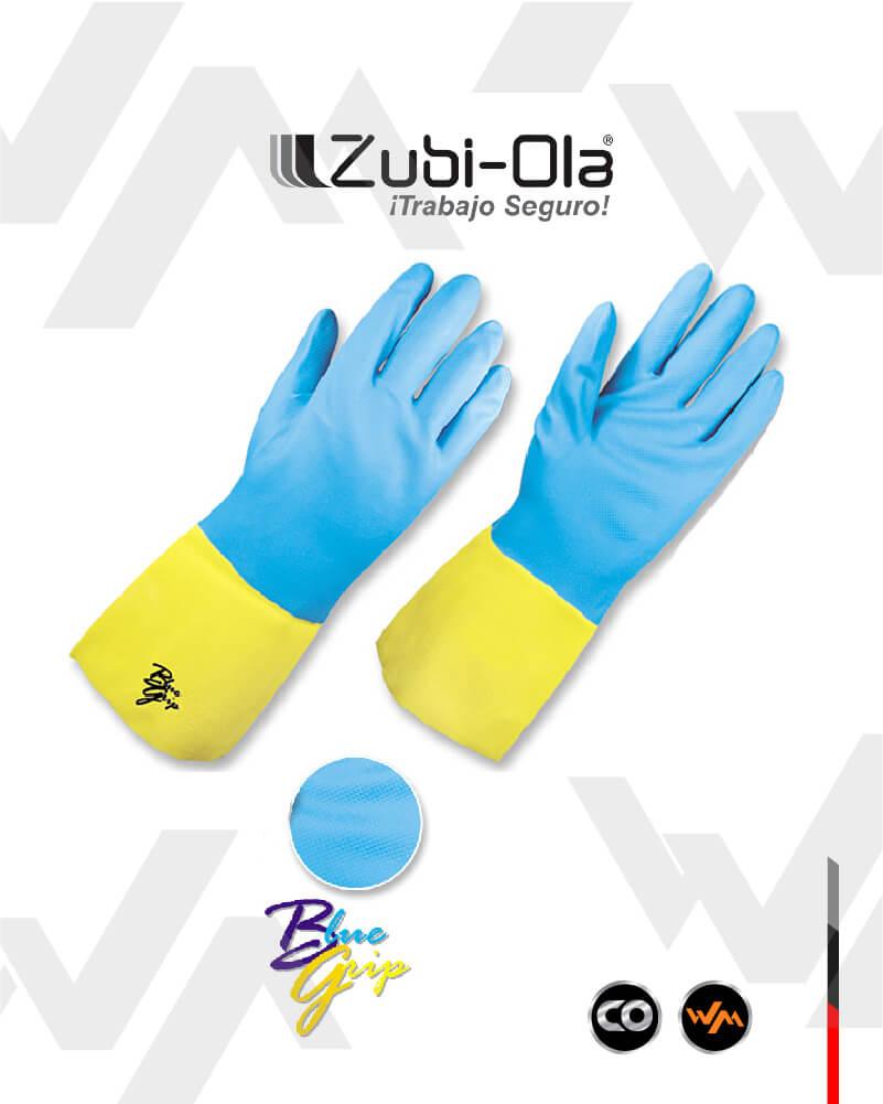 guante_de_neopreno_para_industria_blue_grip_zubiola_11952008