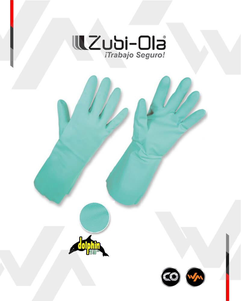 guante_nitrilo_con_flock_para_aplicaciones_industriales_zubiola_11931007-08_09