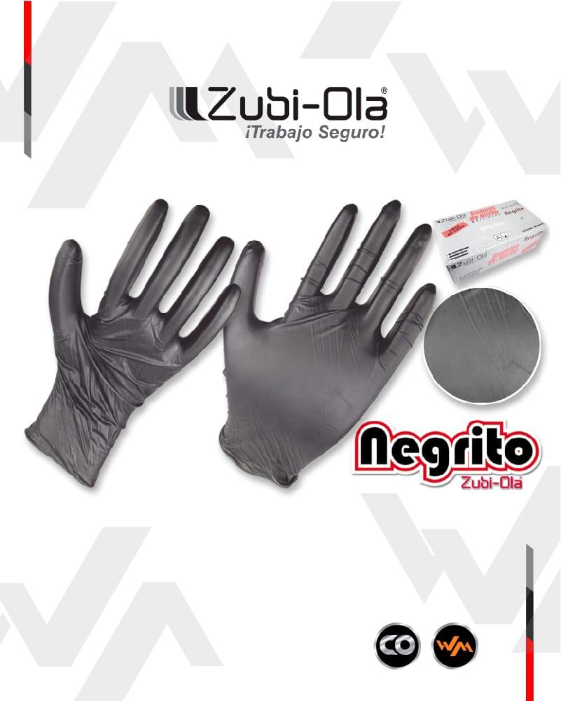 guante_nitrilo_negro_multiusos_negrito_zubiola_11910908