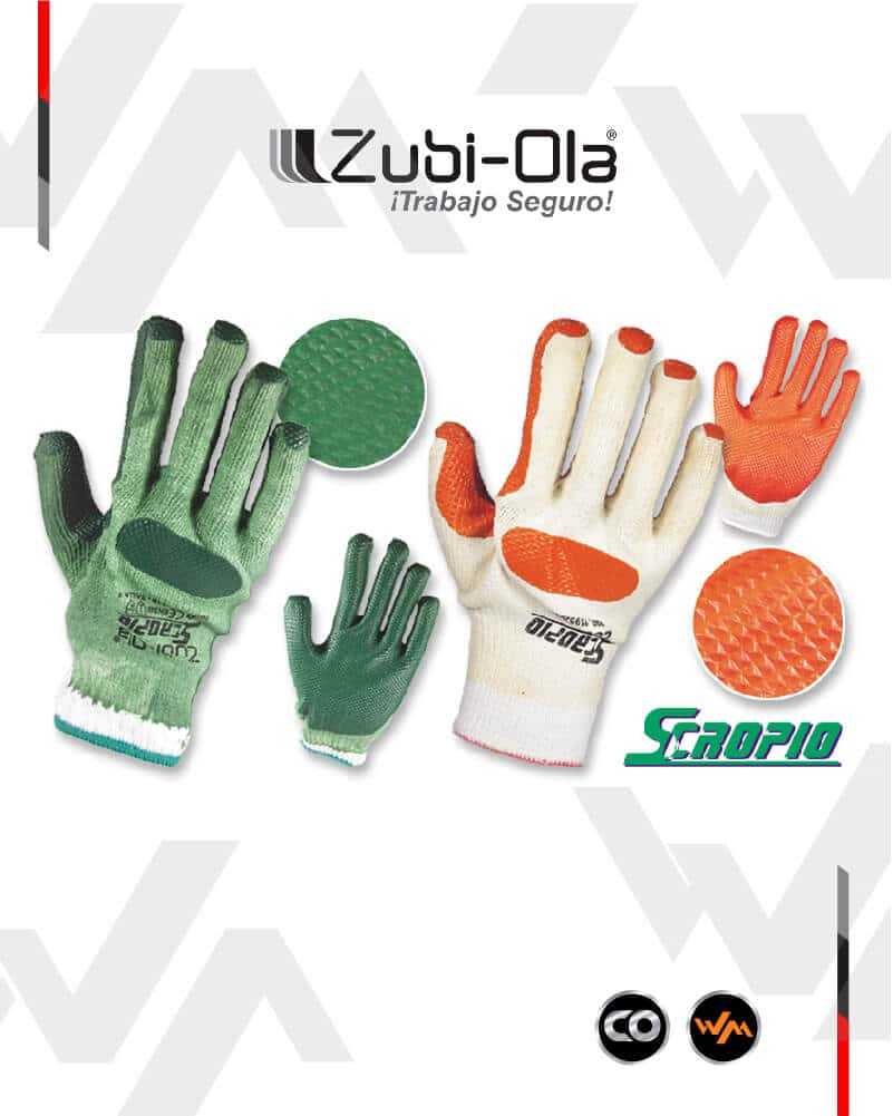 guantes_de_hilaza_texturizado_uso-industrial_scorpio_zubiola-11952018_19-20